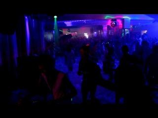 Dj BuFeR MC kai$er Піна party 08 07 2012 cut 4