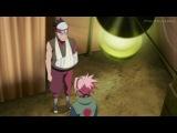 Naruto Shippuuden 278 Озвучил Rain.Death [720p]