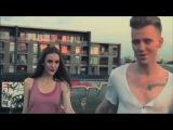 Alex Gaudino - i m In Love I Wanna Do It