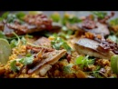 Обед за 30 минут - 15 серия HDkinoteatr