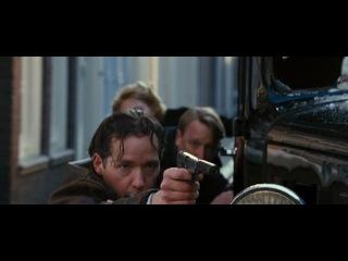 Черная книга (2006) лучшие фильмы Военный, Драма, Вторая мировая война