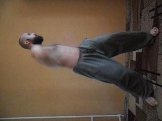 3.ХО ГУН (РАБОТА НАД ОЖИВЛЕНИЕМ). 2.Гимнастика тунбэй. 2.Низ тела