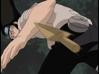 Наруто [ТВ-1] серия 116 озвучка Анимегруп