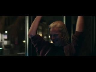 Дублированный трейлер фильма «Пятая власть» 2013