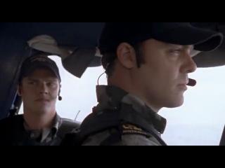 Морской патруль / Sea Patrol - сезон 3 серия 1