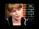 Елена Смелова - Судьба 15-летней девочки