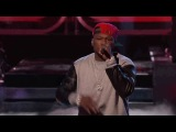 50 Cent feat Adam Levine - My Life by Luis Corona (without Eminem) HD LIVE