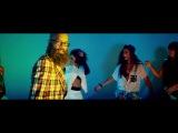Maejor Ali - Lolly ft. Juicy J, Justin Bieber(новый клип 2013)
