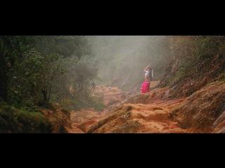 IndiVa - Жеплэре сутелэ