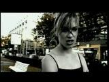 Franka Potente Believe Lola Rennt - vk.com/MusikDeutsch deutsche Musik - немецкая музыка – german music