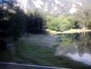 Video-2012-07-05-08-54-41