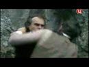 Тайны советского кино. Приключения Шерлока Холмса и доктора Ватсона 2012