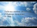 В ПАМЯТЬ О МОЁМ БРАТЕ НАИРИ.....24.04.1991-21.11.2010✿✿ܓܓ