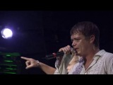 3 Doors Down - Kryptonite (Live) [HD]