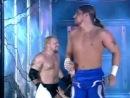 NWA-TNA Weekly PPV 78 21.01.2004.