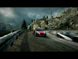 «Carbon» бонусы за предзаказ Need for Speed: The Run