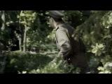 Снайпер-2.Тунгус 3 серия