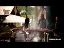 Ад на колёсах  Hell On Wheels - 2 сезон (3) в озвучке Кубик в кубе