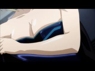 [Anime88.Do.Am] Total Eclipse - 3 серия (Ancord & NikaLenina) Альтернатива Мав-Лав: Полное затмение | Muv-Luv Alternative: T