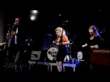 Laura Vane &amp The Vipertones - You Give Me What I Want