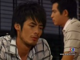 Разлученные сердца / A Divided Heart / Hua Jai Song Park (11/13 серий)