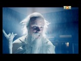 ХБ шоу: 1 сезон 2 серия   Гарик Харламов и Тимур Батрутдинов