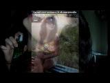 «Со стены друга» под музыку Дворовые песни под гитару [vkhp.net] - Королева снежная. Picrolla