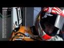 Moto 2 2012 17 Этап  Гран При Австралии  Квалификация
