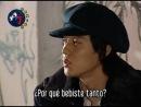 Lo siento, Te amo - Capitulo 10 (Sub Español)