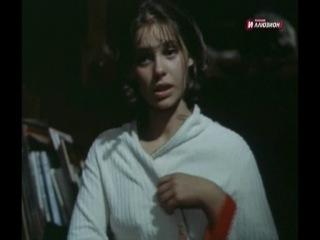 (FK) ОЛЬГА МАШНАЯ - ролик из разных фильмов (2 часть)