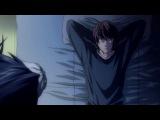 Death Note capitulo 6 audio latino