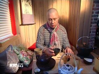 Андрей Кочергин для RTG-TV