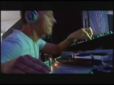 DJ Tiesto - Luminary - My World (Andy Moor Remix) Live