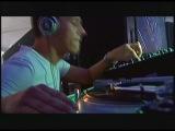 DJ Tiesto - Luminary - My World (Andy Moor Remix) Live