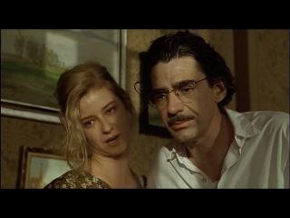 Андерграунд (Подполье) / Underground (1995) DVDRip