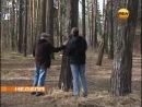 Неделя с Марианной Максимовской от 21.04.2012
