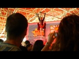 Salon erotico barcelona 2012 klic klic