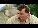 Красные горы  (1-12 серии из 12)  [2013, боевик, военный фильм, исторический фильм, SATRip]