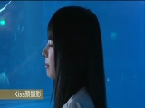 NMB48 Team N - Yamada Nana