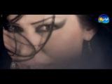 Raneem - La La (HD) 2013