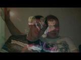 GVOZD под музыку FloRida feat. Kesha - Right Round(OST Мальчишник в ВЕГАСЕ). Picrolla