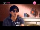 Топ-модель по-корейски 1 сезон 10 серия (съемка рекламы)