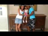 Hurghada 2012 под музыку Андрей Гуров(Ласковый май) - Телефонный роман. Picrolla