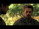 Робин Гуд  Robin Hood Сезон 1 Серия 7