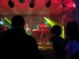 03.11.12 Samosad Band live part 2(Da Da)