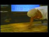 2 Live Crew - Me So Horny (Uncensored)