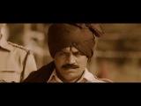 [Hindi]Housefull 2 (2012) 1CD DVD Rip Xvid MP3 Subs BWT