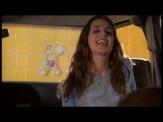 (Джей и Молчаливый Боб наносят ответный удар, 2001) Девочки не пукают