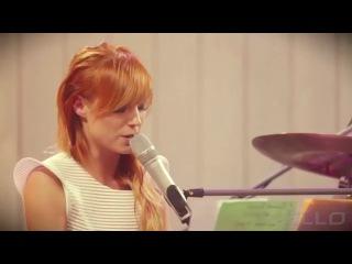 Алиса Тарабарова - Убей ты