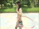 NMB48 Team M - Hikawa Ayame